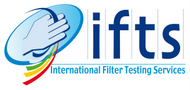 International Filter Testing Services(IFTS)