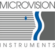 Microvision Instrument